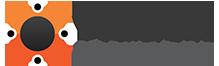 PulseHRM logo