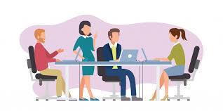 HR-Advice-_-Opinion
