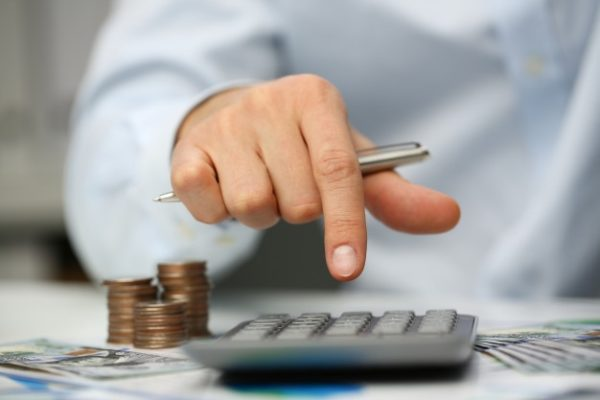 Payroll Support