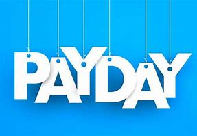 Payroll in India 1