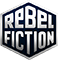 Rebel Fiction