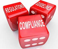 Statutory Compliance in Payroll 2