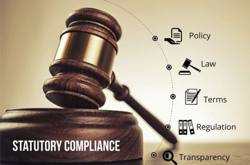 Statutory-Compliance-in-Payroll-Banner.f