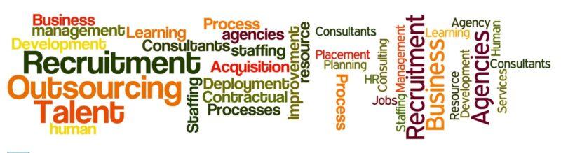 HR Consultants Banner