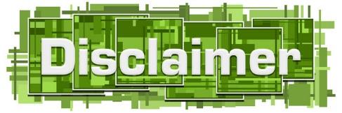 disclamier