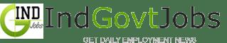 IndGov Jobs
