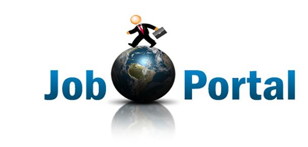 Job-Portal-Software-2-2