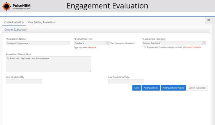 Engagement-Evaluation-1-685x400