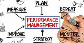 Performance Management Software Support