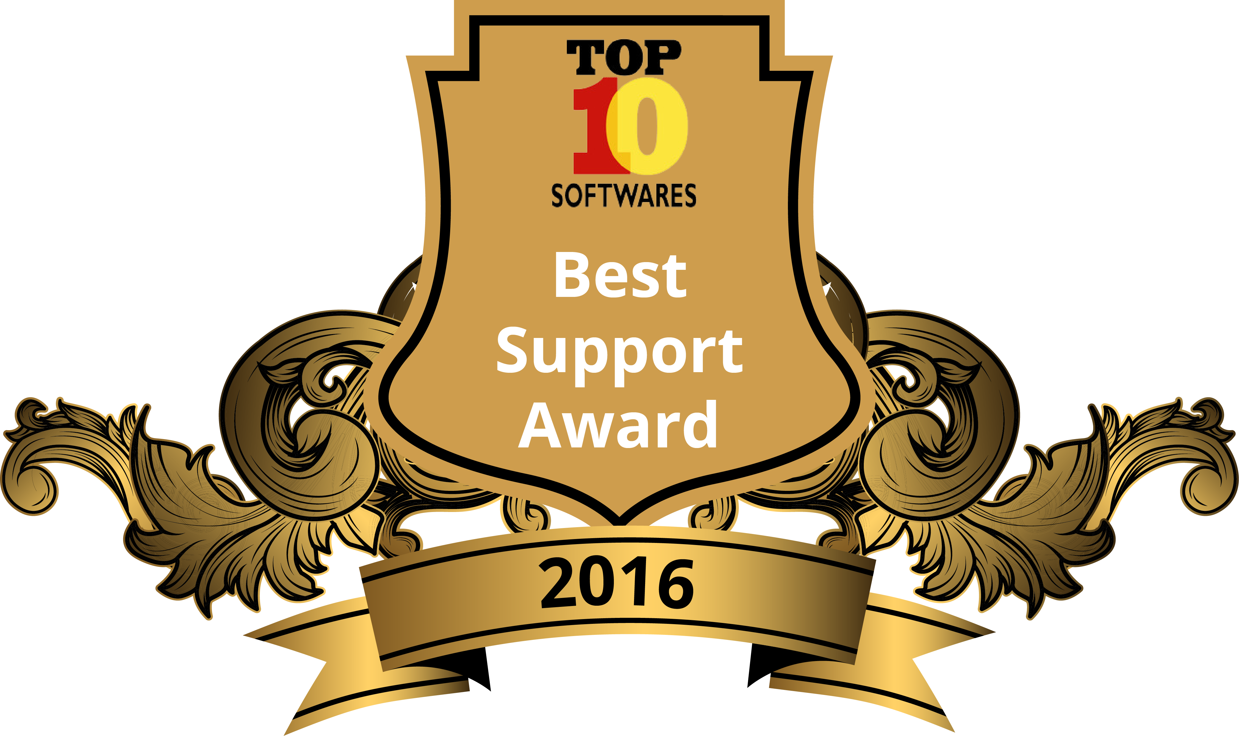 Top10 Best Support