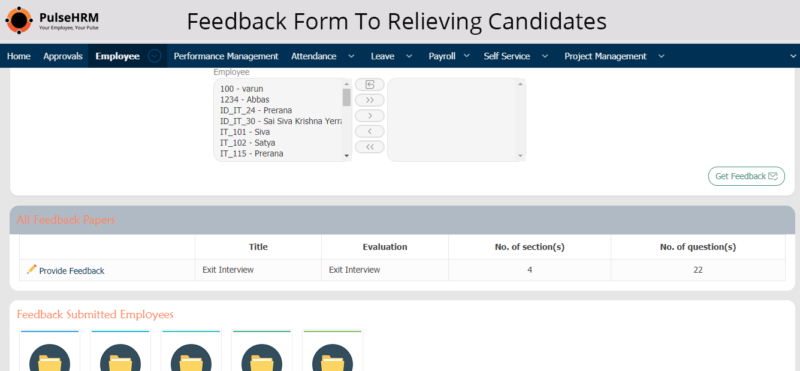 Feedback-form-to-Relieving-candidates