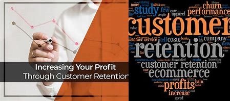 How to Increase Profitability and Client Retention Banner