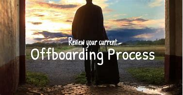 Significance of effective offboarding process Banner