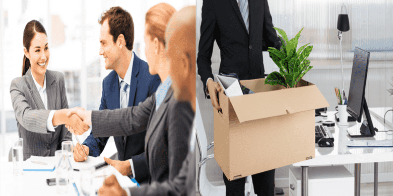 Onboarding-and-Offboarding-Banner