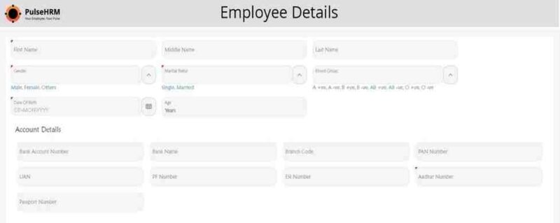 Onboarding-of-new-employees