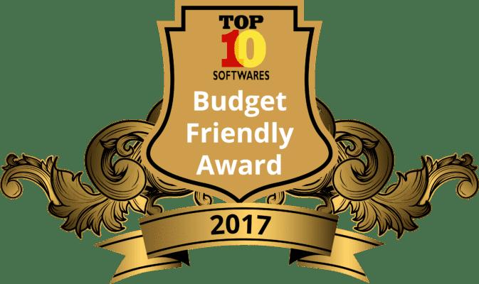 Top10 Budget